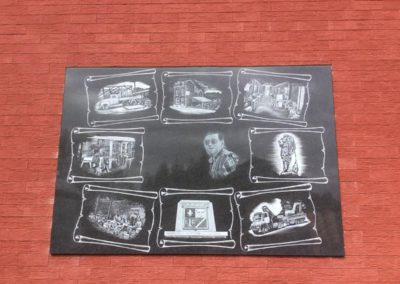 plaques-4