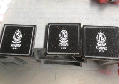 plaques-5