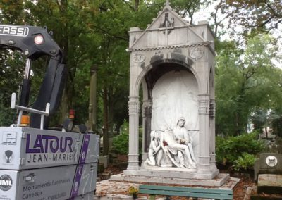 restauration-monument-funeraire-liege-1