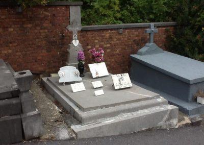 restauration-monument-funeraire-liege-2