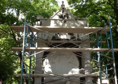 restauration-monument-funeraire-liege-5