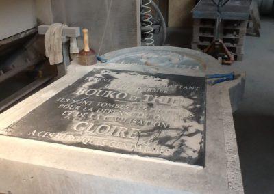 sculptures-monuments-funeraires-liege-1