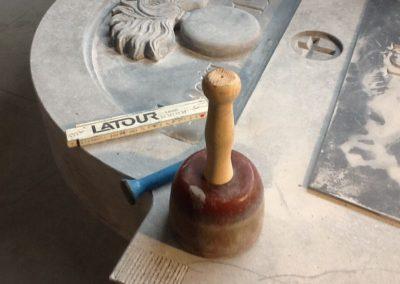 sculptures-monuments-funeraires-liege