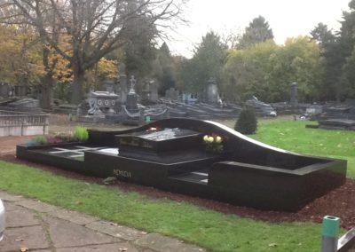 slider-monuments-funeraires (2)