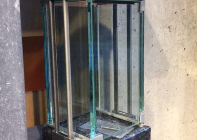Accessoires-monuments-funeraires (1)