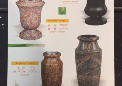 Accessoires-monuments-funeraires (11)