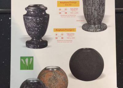 Accessoires-monuments-funeraires (12)
