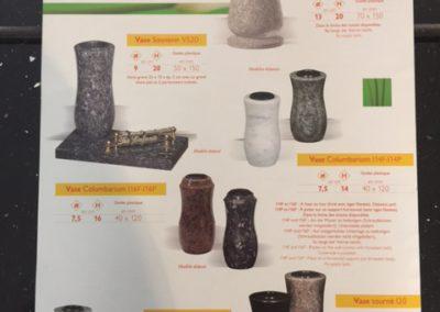 Accessoires-monuments-funeraires (13)