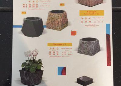 Accessoires-monuments-funeraires (17)