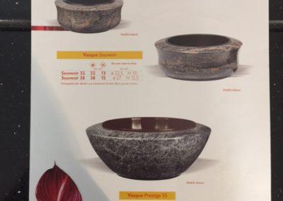 Accessoires-monuments-funeraires (19)