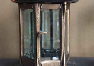 Accessoire monument funeraire Liege