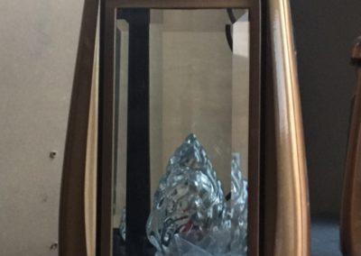 Accessoires-monuments-funeraires (24)