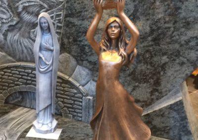 Accessoires-monuments-funeraires (7)