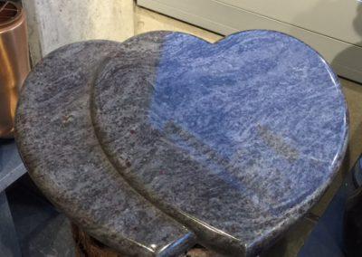 Accessoires-monuments-funeraires (8)